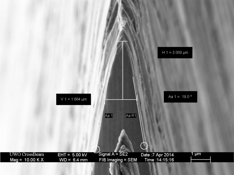 DMT1200_X_measured