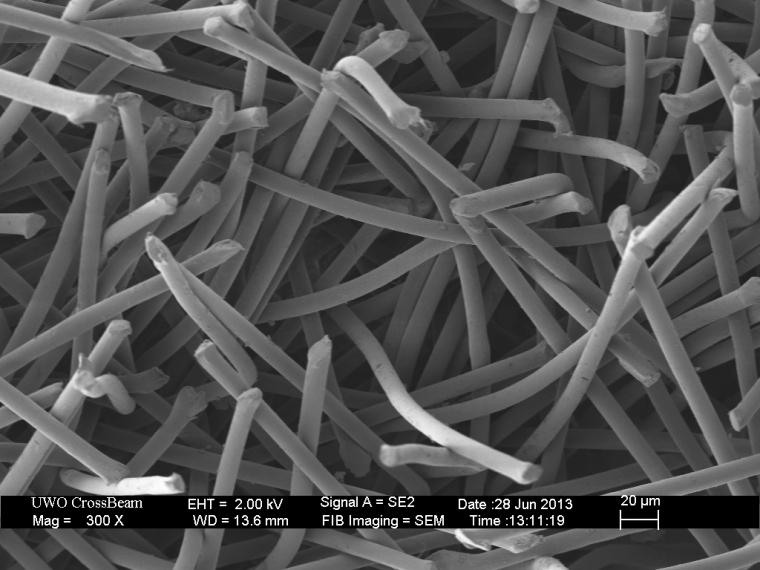 KenS_nanocloth_01